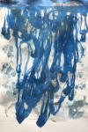 Blue Ink IV